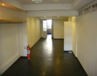 comprar ou alugar sala no bairro cambui na cidade de campinas-sp