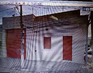 comprar ou alugar barracão no bairro ponte preta na cidade de campinas-sp