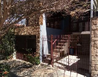 comprar ou alugar casa no bairro são bernardo na cidade de campinas-sp