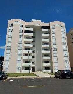 comprar ou alugar apartamento no bairro parque camélias na cidade de campinas-sp