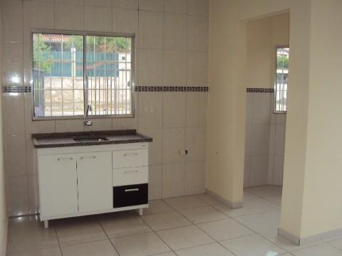 comprar ou alugar apartamento no bairro jd. florianópolis na cidade de jaguariúna-sp