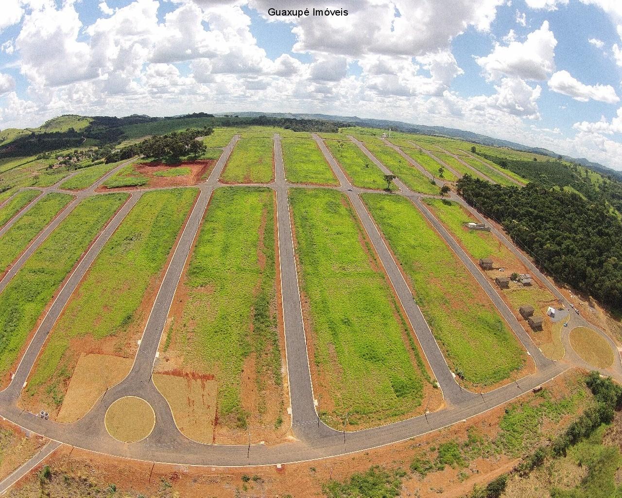 comprar ou alugar terreno no bairro residencial fazenda planalto na cidade de guaxupé-mg