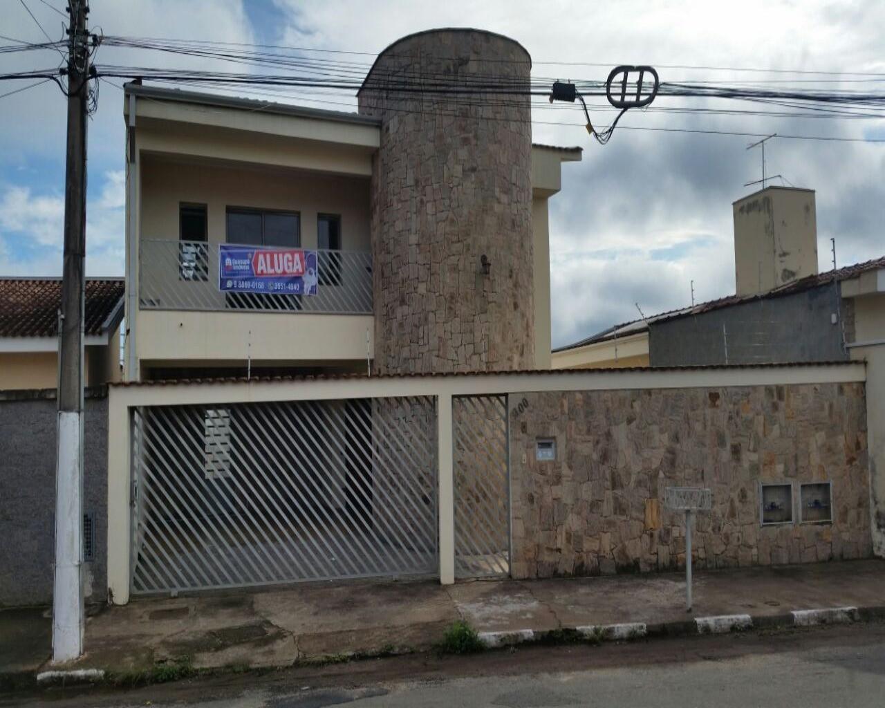 comprar ou alugar casa no bairro parque das orquídeas na cidade de guaxupé-mg