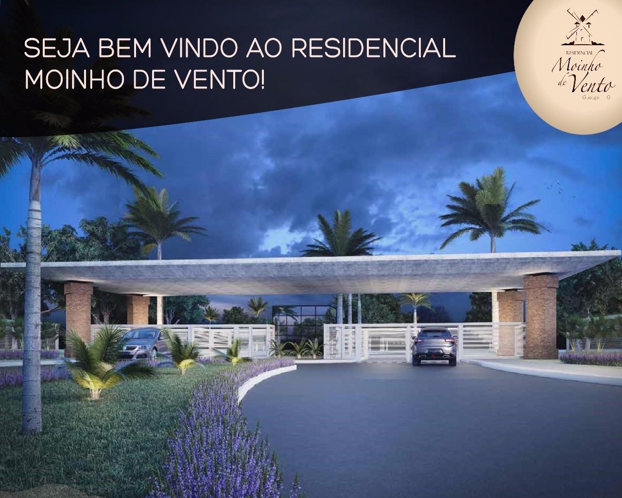 comprar ou alugar terreno no bairro residencial moinho de vento na cidade de guaxupé-mg
