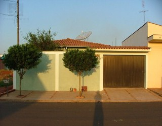 Comprar, casa no bairro jardim novo ii na cidade de rio claro-sp