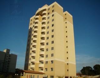Comprar, apartamento no bairro alto do santana na cidade de rio claro-sp