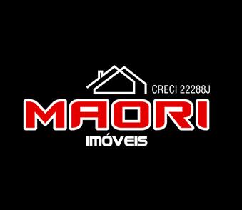Maori Imóveis