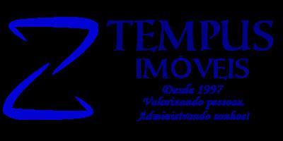 TEMPUS IMÓVEIS