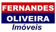 FERNANDES OLIVEIRA IMÓVEIS