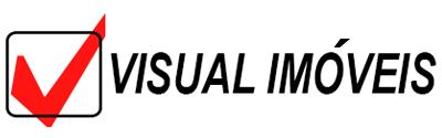 Visual Imoveis Negócios Imobiliários