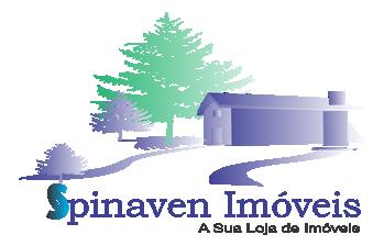 Spinaven Imóveis-Unidade Atibaia