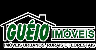 Gueio Imoveis