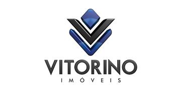 Vitorino Imóveis / Alugue Floripa