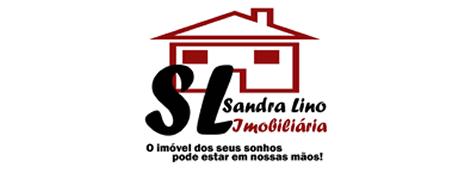 Sandra Lino Imobiliária