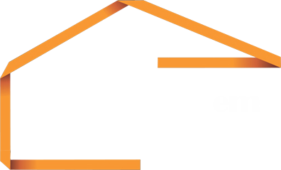Imóveis em Americana