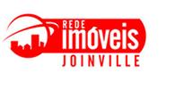Associação Rede de Imóveis Joinville