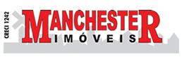 Manchester Imóveis