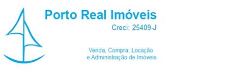 (c) Imobiliariaportoreal.com.br