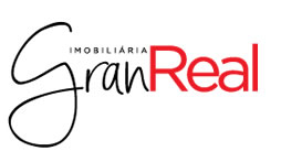 Imobiliária GranReal Ltda.
