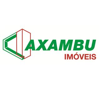 Caxambu Imóveis Ltda