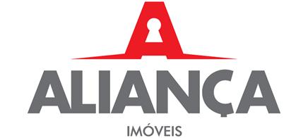 Aliança Consultoria de Imóveis Ltda