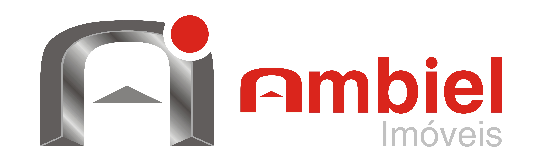 Ambiel S.M.E.I. LTDA