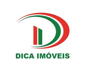 DICA IMOVEIS LTDA.
