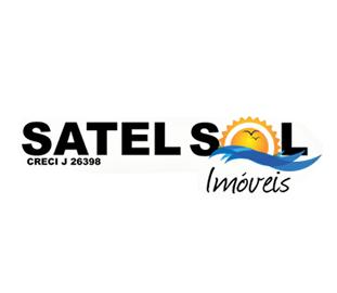 Satel Sol