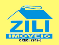 Zili Imóveis Ltda