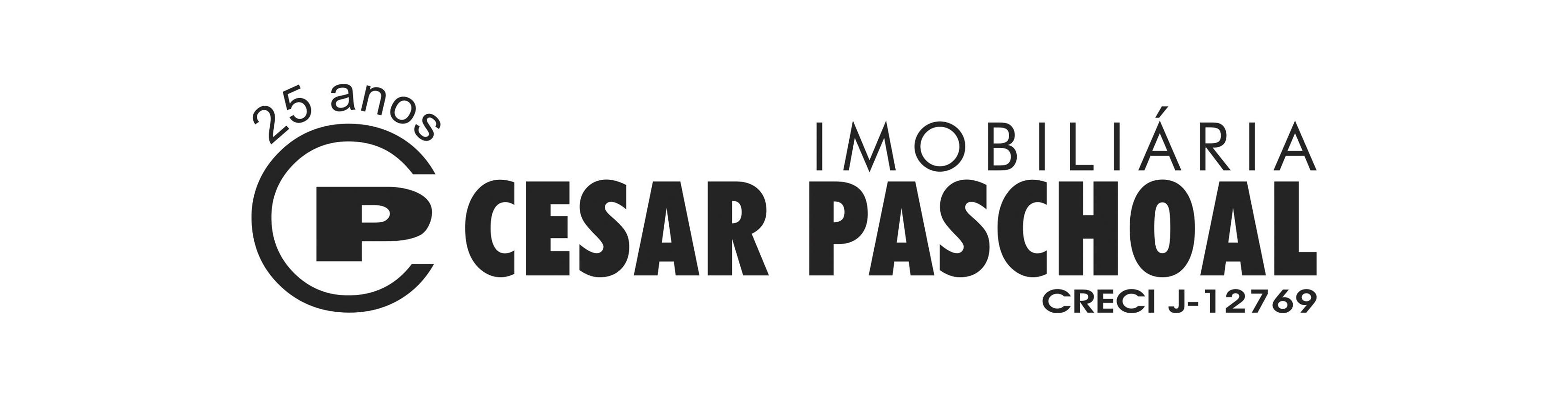 IMOBILIÁRIA CESAR PASCHOAL