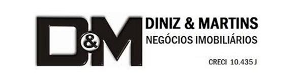 DINIZ & MARTINS NEGÓCIOS IMOBILIÁRIOS