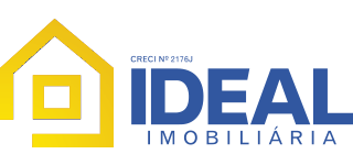 Imobiliária Ideal Ltda