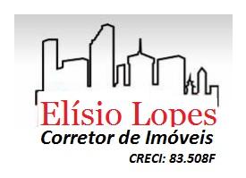 ELISIO IMÓVEIS
