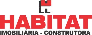 HABITAT - CONSTRUTORA E IMOBILIÁRIA