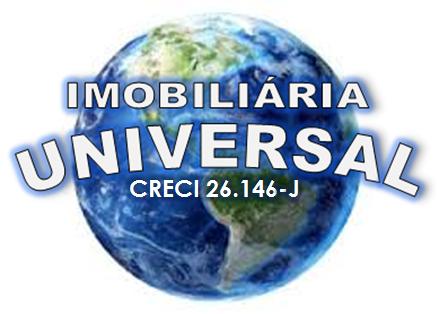 Imobiliária Universal Ltda