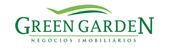 Green Garden Negócios Imobiliários