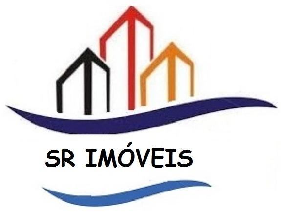 SR. IMOVEIS