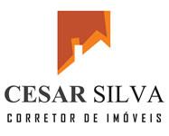 Cesar Jose da Silva