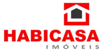 Habicasa Negócios Imobiliários Ltda