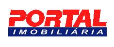 PORTAL IMOBILIARIA LTDA