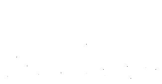 Chinaglia Imóveis - Temporada