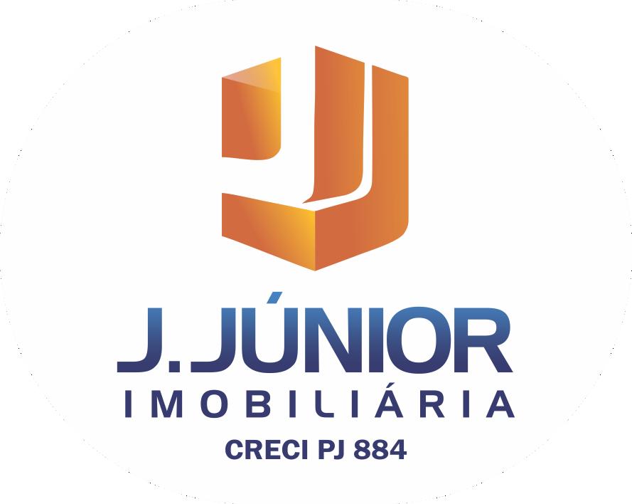 J. Júnior Imobiliária