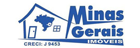 Minas Gerais Imóveis Ltda