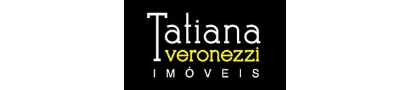 Veronezzi e Macedo Adm. de Imoveis