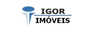 IGOR IMÓVEIS - Condomínio Aruã