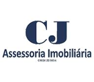 CJ ASSESSORIA IMOBILIARIA LTDA