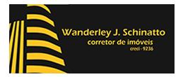 Wanderley José Schinatto