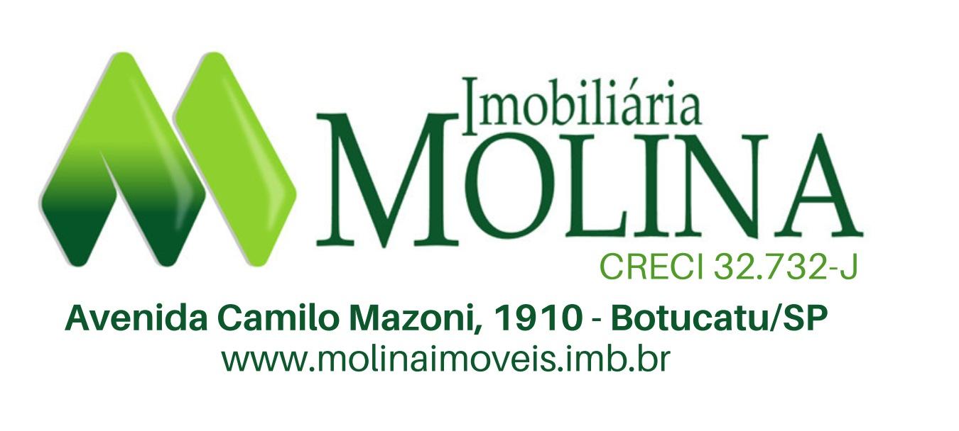 Molina Imobiliaria e Serviços LTDA