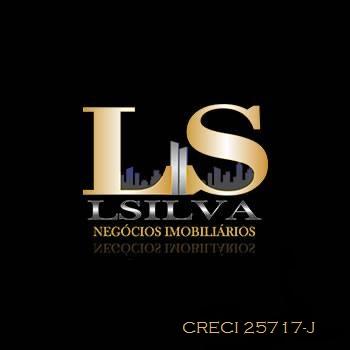 LSilva Negócios Imobiliários