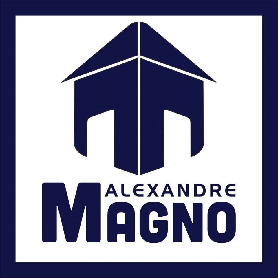 ALEXANDRE MAGNO FERREIRA - GESTOR IMOBIL